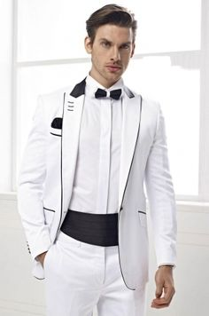 Looking For Slim Fit Suits For Men Cheap | Men's fashion ...