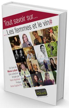 Un livre sur le vin, encore ? Oui, mais ...  http://bit.ly/PrvIVZ #vin #books @MonaLalbat pic.twitter.com/S53OL4CxAR