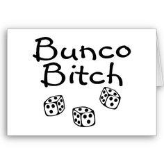 bunco clipart free clipart best bunco pinterest free bunco rh pinterest com Bunco Game Bunco Game