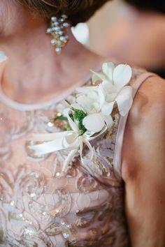 Scottsdale, Arizona Wedding