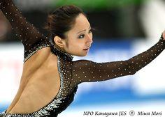 JAPAN OPEN 2010
