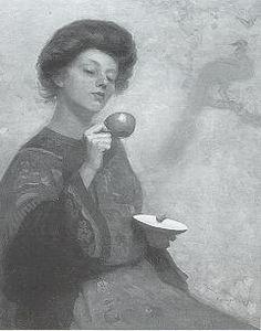 reading tea leaves %%%%()()()()....http://www.pinterest.com/vintagebelle76/fortune-telling/