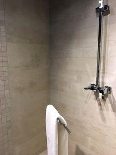 impermo, goedkope tegels, vloertegel, wandtegel, badkamer ...