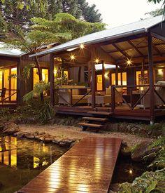 cedar creek lodges accommodation weddings conferences mt rh pinterest ie