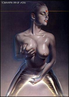 best erotic drawings images on pinterest pinup erotic art