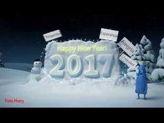 Cuenta Regresiva 2016 - 2017 - YouTube