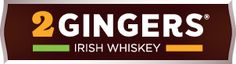 Drink Recipes, Mixed Drinks, Whiskey Drink Recipes | 2 GINGERS® Irish Whiskey