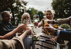 cheers!  www.luisholden.com