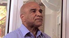 Xenca Talks to Associate Ivor Richards