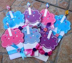 szülinapi meghívók - - Yahoo Image Search Results Yahoo Images, Image Search, Christmas Ornaments, Holiday Decor, Birthday, Anna, Party Ideas, Happy, Creative