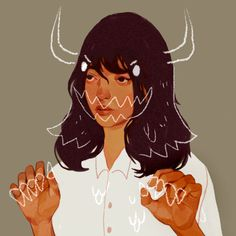 Sachin Teng Illustration | monter