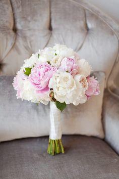 Photography By / angelahiggins.com, Floral Design By / lushfloraldesigns.com.au