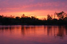 Cape Fear North Carolina | Cape Fear River, Wilmington North Carolina | Flickr - Photo Sharing!