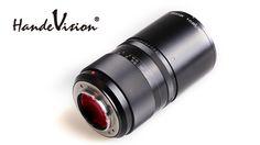 いいね! World's Fastest Lens For Mirrorless Systems: Ibelux 40mm f/0.85 Released   CanonWatch CanonWatch