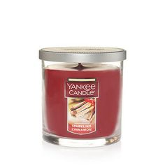 About This Fragrance Candle Jars, Candles, Good Burns, Fragrance Online, Fresh Apples, Baked Apples, Apple Cider, Tumbler, Cinnamon