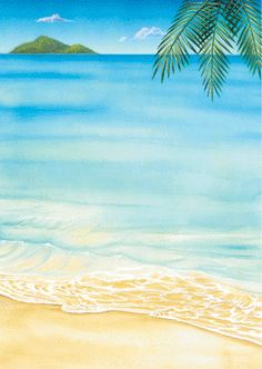 801311fd799d3bc768aefd9260b0e856 tropical theme parties tropical party caribbean party invitation background celebracion centerpiece,Beach Theme Party Invitations