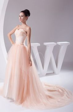 Classic Garden Princess Sweetheart Sleeveless Lace up Ruching Bridal Gowns