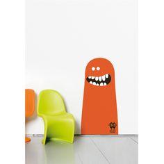 【楽天市場】Domestic社Teeth/Genevieve Gauckler (ジュヌヴィエーヴ・ゴクレール)【FS_708-5】:雑貨トイショップ《Tail Tree》 $9,450