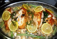 Smorgasbord Blog Magazine - The Cookery and Food Column with Carol Taylor - A veritable feast of Chicken