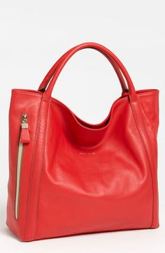 See by Chloé 'Harriet' Hobo available at #Nordstrom