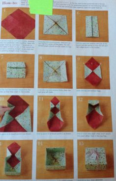 24 best make your own boxes images on pinterest do it yourself
