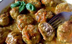 Dania jednogarnkowe - Blog z apetytem Shrimp, Dinner Recipes, Health Fitness, Food And Drink, Turkey, Blog, Favorite Recipes, Ethnic Recipes, Diet