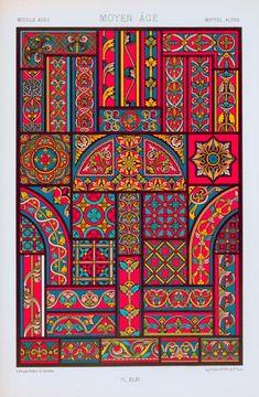 Where To Buy Plastic Carpet Runners Code: 9013476182 Pattern Art, Print Patterns, Pattern Design, Arte Judaica, Art Chinois, Madhubani Painting, Truck Art, Art Japonais, Motif Floral