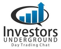 The Investors Underground trading service has now partnered with Profitly. This service  gives you the chance to improve your trading strategy and vastly increase your profitability and consistency. Nathan has nearly made over $2 million trading micro cap stocks and he wants to show you how he prepares himself each day for the stock market, ready to execute winning trades.