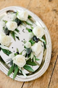 Carats & Cake Wedding Questions, Industrial Wedding, Videography, Pure Products, This Or That Questions, Photo Booth, Cake, Florals, Transportation