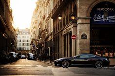 tumblr mao6i5YWkv1qkegsbo1 500 Random Inspiration #49 | Architecture, Cars, Girls, Style & Gear
