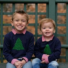 Christmas outfit for baby boy, baby boy christmas outfit, baby boy christmas shirt, preppy christmas outfit, christmas outfit for brothers Boys Christmas Shirt, Preppy Christmas, Baby Boy Christmas Outfit, Family Christmas Cards, Preppy Baby Boy, Baby Boy Outfits, Fall Outfits, Baby Boy First Birthday, First Birthday Outfits