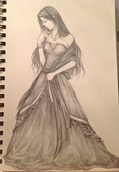 deviantart sketchbook - Google Search