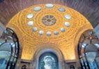 Exposição mostra tesouros arquitetônicos escondidos na cidade de Nova York