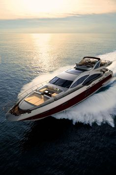 want this boat! Luxury yacht Azimut Grande :: Yacht parts & Watermakers :: I want this boat! Luxury yacht Azimut Grande :: Yacht parts & Watermakers :: Yacht Design, Super Yachts, Power Boats, Speed Boats, Yachting Club, Yatch Boat, Sailboat Yacht, Bateau Yacht, Jet Privé