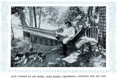 Jack London Haleakala is how the most famous, most highly-paid writer in the world some 90 years ago describes his Maui treck. Charmian London, Lahaina Maui, Sad And Lonely, Call Of The Wild, Most Popular Books, American Literature, Light Of Life, Salt And Water, Fire