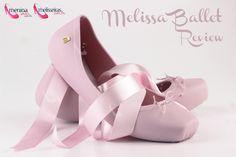 Melissa Ballet