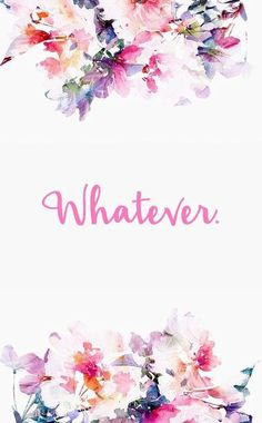 Iphone Wallpaper Images, Screen Wallpaper, Cool Wallpaper, Pattern Wallpaper, Wallpaper Quotes, Cute Wallpapers, Iphone Wallpapers, Floral Wallpapers, Wallpaper Designs