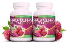Dr. Oz's Miracle Fat-Burner in a Bottle >> Raspberry Ketone Plus --> www.supersupplementsreviews.com/weight-loss/buy-raspberry-ketone-plus.html