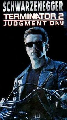 best 90s movies | best 90s movies