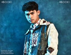 IÑIGO PASCUAL: Look at him now — A BOOK OF MAGAZINE When I Met You, I Meet You, Your Music, New Music, Leroy Sanchez, Ariana And Justin, Inigo Pascual, Always Be Thankful, Movie Producers