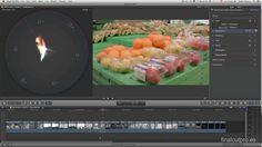 Blackmagic Pocket Cinema Camera a Fondo (II) - Archivos en posproducción