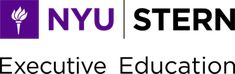 NYU Stern Executive Education - https://www.topgoogle.com/listing/nyu-stern-executive-education/ - We are known for our deep connections to the business community in New York & around the world, with over 100,000 alumni in more than 100 countries. Located blocks away from Wall Street and Silicon Alley, our campus has the distinct advantage of being a major research center in the
