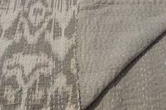 Image result for japanese stitches bedcover