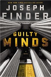 Download the last mile by david baldacci pdf kindle ebook the guilty minds by joseph finder pdf guilty minds by joseph finder epub and guilty minds fandeluxe Choice Image