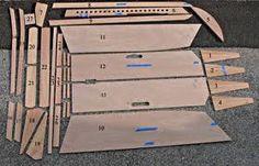 build boat plans - http://woodenboatdesignsplans.com/build-boat-plans/