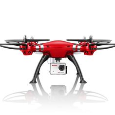SYMA Professional UAV X8HG X8HW X8HC 2.4G 4CH RC Helicopter Drones 1080P 8MP HD Camera Quadcopter (SYMA X8C/X8W/ X8G Upgrade) - Best price in 10minus - Looking To Get Your First Quadcopter? TOP Rated Quadcopters has great quadcopters that will fit any budget. Visit Us Today... by clicking the link in our BIO. #quadcopters #drones #dronesforsale #fpv #selfiedrones #aerialphotography #aerialdrones #racingdrones #like #follow