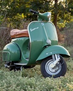 "2,581 Me gusta, 6 comentarios - Vespa maniacs (@vespa_maniacs) en Instagram: "" ❤️❤️for my love ones Vespa_Maniacs A Way Of Life @ new period of Instagram Follow me on…"""