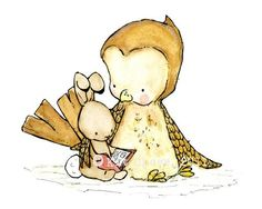 These two love their books, and little Hop loves hearing the stories from her favorite book over and over again.    A delightful reproduction of