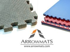 Arrow Mats is a world class manufacturer and wholesaler of sports floorings in India which include Gym Flooring, Yoga Mats Delhi, Karate Mats, Kabaddi Mats, Yoga Mats in Delhi Judo Mats, Wrestling Mats and Kids Flooring. We try and deliver our clients the best flooring solutions in India for a variety of sports and physical activity.  Call us:- Tel : +91-11-42508428, Mob : +91 9810231299, E-mail:- info@arrowmats.com, website:- http://www.arrowmats.com