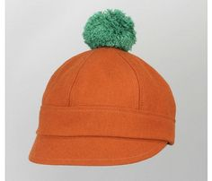 Costo Online Store - Sustainable Hats & Accessories Since 2006 Finland, Bass, Beanie, Brown, Accessories, Style, Fashion, Swag, Moda